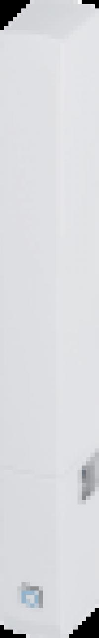 HmIP-Fenster-Tuerkontakt-optisch-plus-schraeg_153734A0-5f22503d